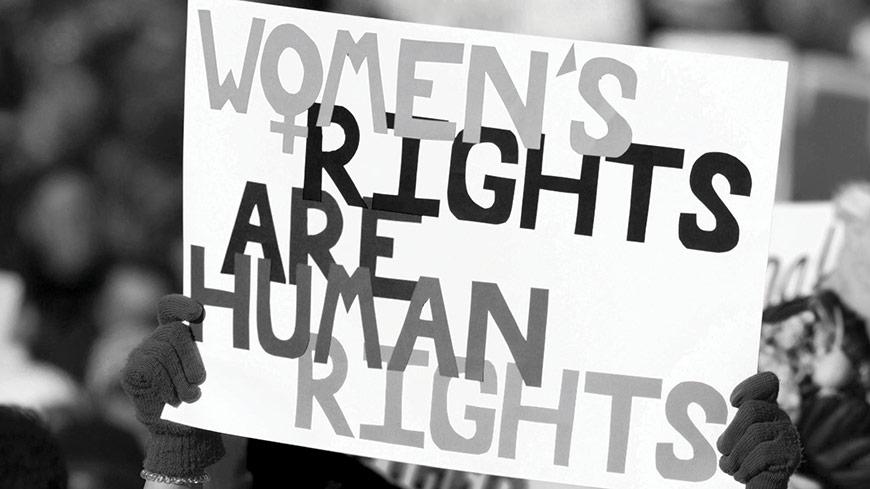 بالصور بحث حول حقوق الانسان , ما هي حقوق الانسان و ما اهميتها 6455 1