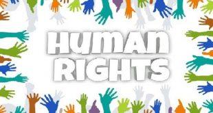صور بحث حول حقوق الانسان , ما هي حقوق الانسان و ما اهميتها