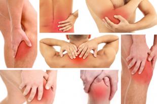 بالصور علاج الروماتيزم , حل التهاب المفاصل المؤلم 6500 1 310x205
