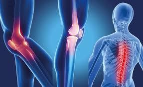صور علاج الروماتيزم , حل التهاب المفاصل المؤلم