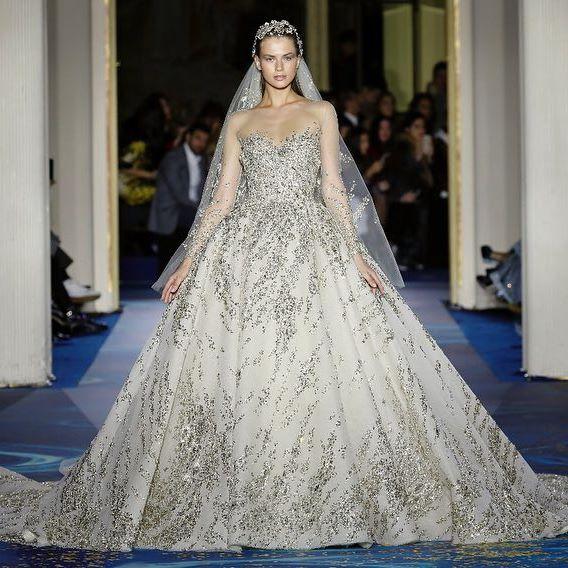 أروع فساتين الزفاف الملكي 866-4.jpg
