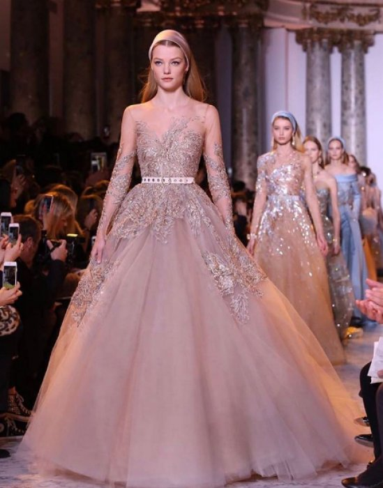 أروع فساتين الزفاف الملكي 866.png