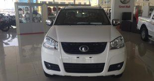 صورة انواع السيارات الصينى , افضل انواع السيارات الصيني الموجودة في السوق