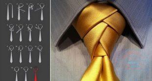 صور ربطة الكرفته بالصور , صور لربطات الكرفته