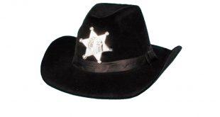 صور اجمل القبعات الرجالية , احدث صيحات القبعات الرجالية