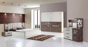 صورة صور غرف نوم مودرن , ارقي واحدث الموديلات العصرية لغرف النوم المودرن