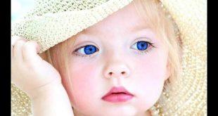 صور صور اجمل اطفال , الجمال دائما في وجوه الاطفال