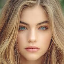 صور صور اجمل فتاة , اجمل الفتيات حول العالم في صور متنوعة