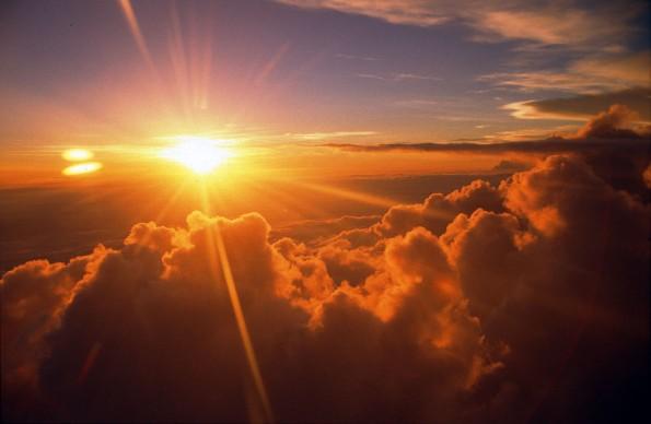 صور صور عن الصباح , مع شروق الصباح يولد امل جديد