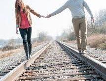 صور صور حلوه عن الحب , كيف للحب ان يذهب بك الي الجنون