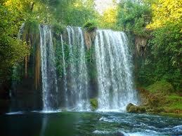 صور صور مناظر طبعيه , الطبيعة اجمل ما وهبنا الله