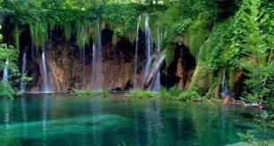 صور مناظر طبعيه , الطبيعة اجمل ما وهبنا الله