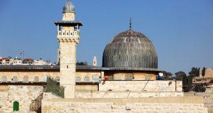 صور اجمل الصور للمسجد الاقصى , صور رائعة في جمال المسجد الاقصي