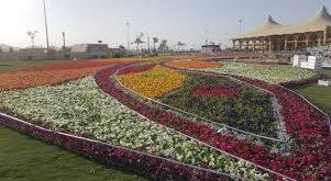صور صور ورود جميله , مهرجان الطائف للورود الاشهر حول العالم