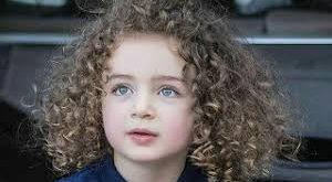 صور صور اجمل طفل , اجمل عيون اطفال في العالم
