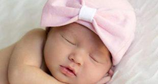 صور صور الاطفال , اجمل صور بيبي كيوت