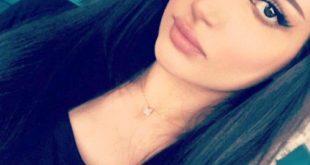 صور بنات السعوديه , الصور الجمال الطبيعي