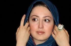 صورة صور بنات ايرانيات , محجبات ايرانيات حسناوات