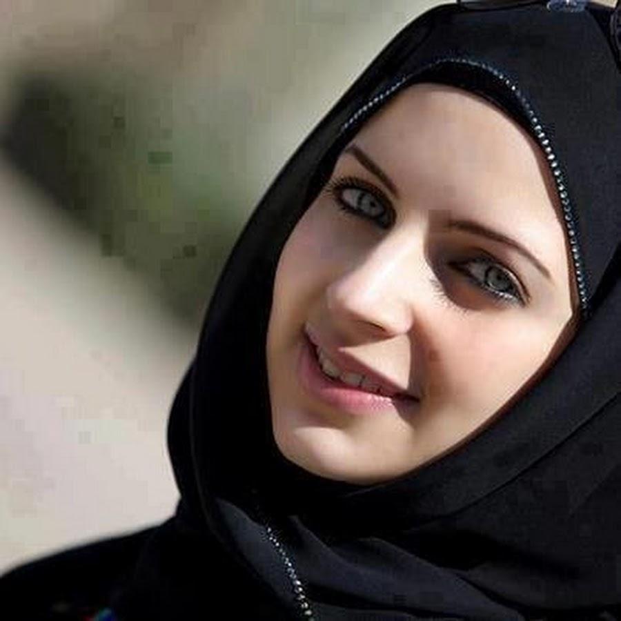 صور بنات ايرانيات محجبات ايرانيات حسناوات رمزيات
