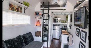 صورة صور ديكور , ديكور مودرن لاستغلال المساحات المنازل الصغيرة