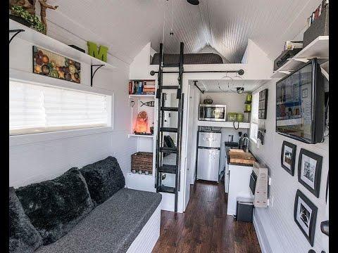صور صور ديكور , ديكور مودرن لاستغلال المساحات المنازل الصغيرة