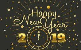 صور اجمل الصور للعام الجديد , صور العام الجديد 2019 روعة