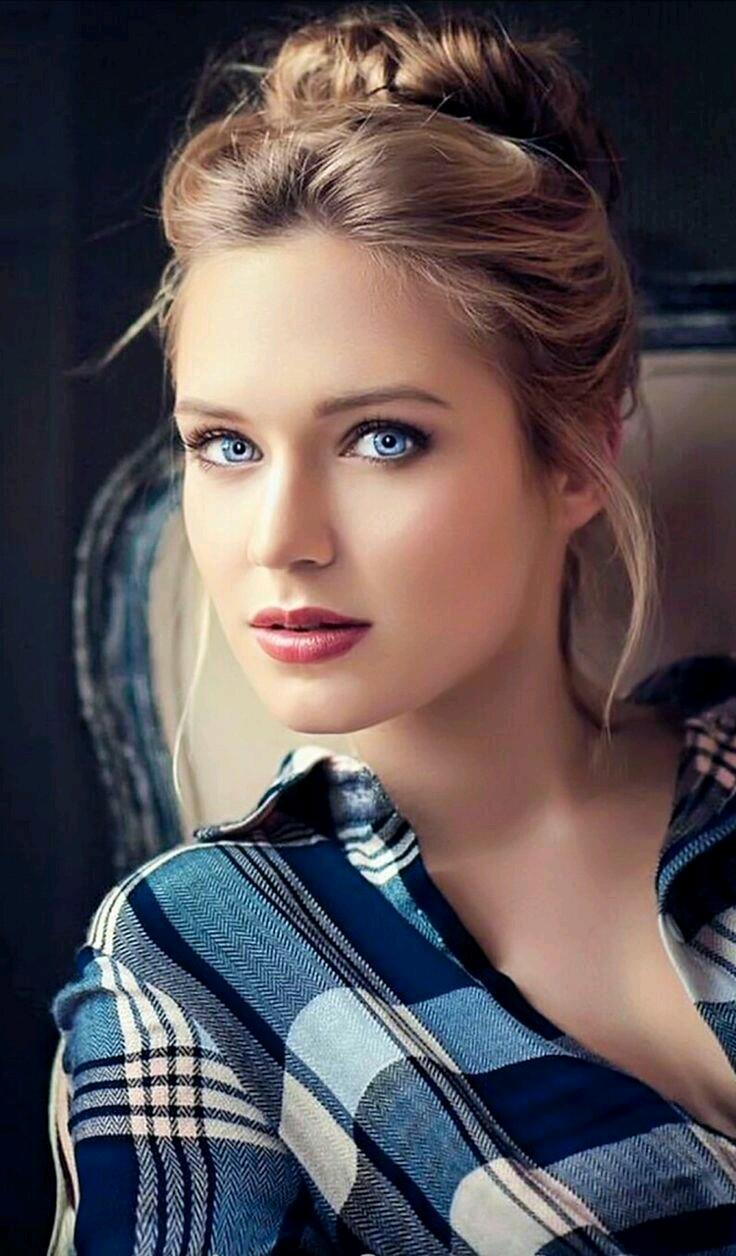 صورة صور اجمل بنات العالم , البنات المبهجة فى اجمل الصور