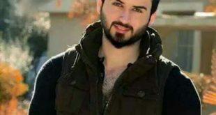 صور صور شباب عراقين , صور اجمل شباب عراقي راقي وانيق