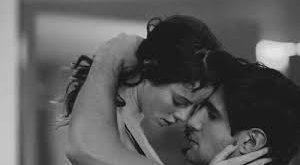 صورة صور قبلات متحركة , احر القبلات المتحركه