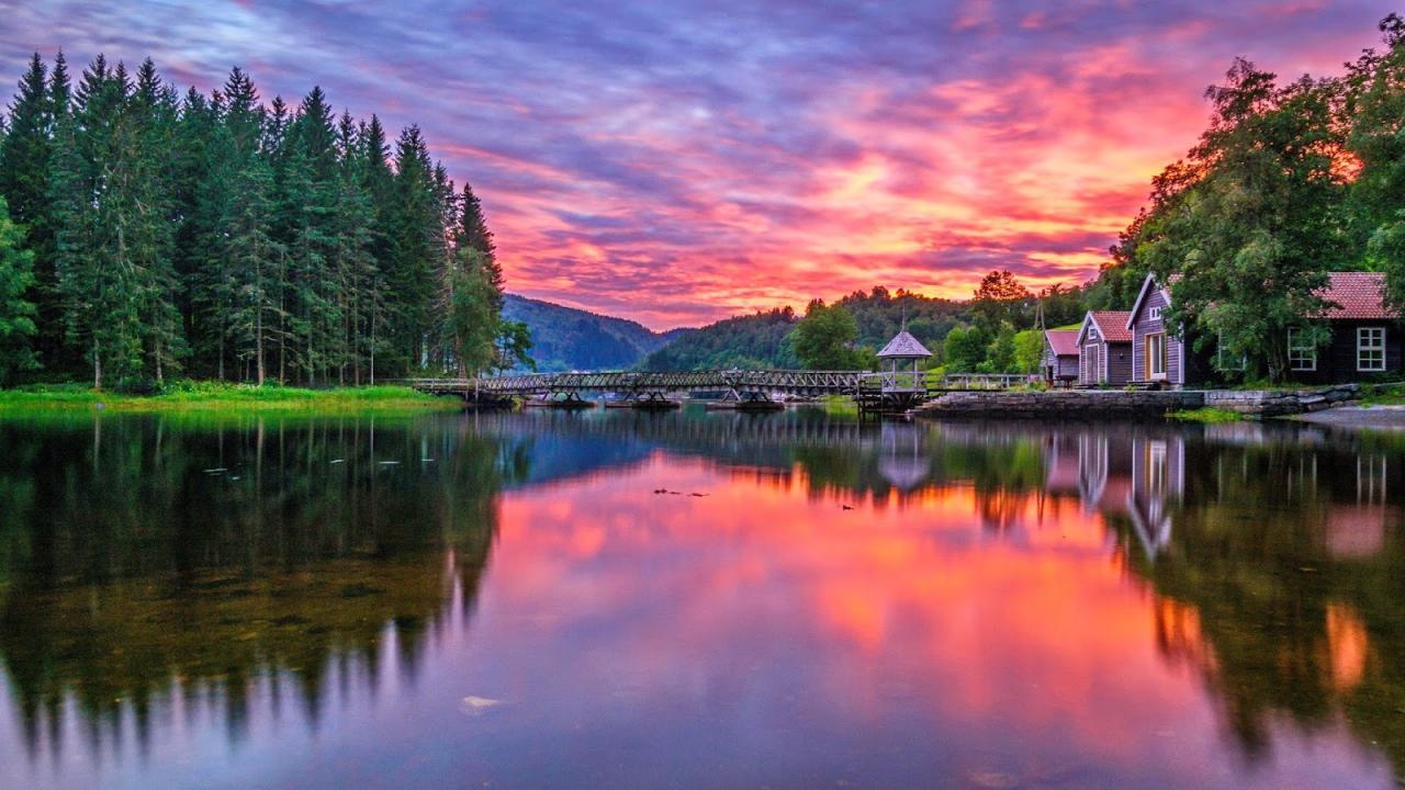 صورة اجمل الصور في العالم , صور مناظر طبيعية وخلفيات جميلة