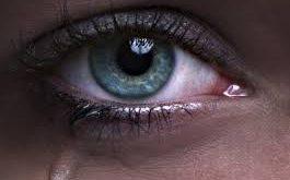 صور صور عيون حزينة , صور دموع في عيون حزينة جدااا