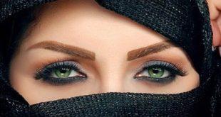 صور صور عيون ساحرة , صور عيون الوانها ساحرة تسلب العقل صوابه