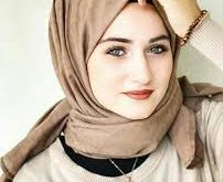 صور صور بنات محجبات 2019 , الحجاب زينة المراة المسلمة العفيفة