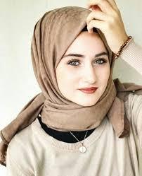 صور بنات محجبات 2019 , الحجاب زينة المراة المسلمة العفيفة