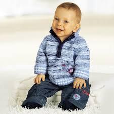 احلى الصور للاطفال الصغار , موضة ازياء وموديلات ملابس اطفال صغار