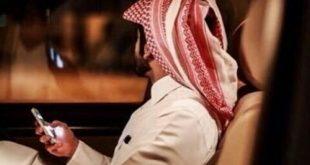 صور صور شباب كشخه , صور شباب عربي رجولة ووسامة كشخة