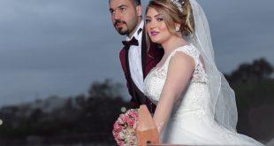صور اجمل لقطات الصور للعرسان , لقطات صور رومانسية للعروسين