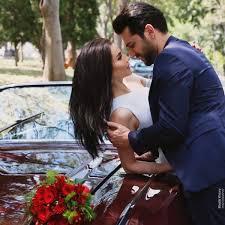 صورة صور رومانسيات , الرومانسية مفتاح السعادة