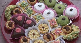 صور صور حلوات , الحلويات وتاثيرها على المزاج