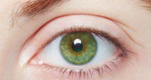 صور عيون خضر , اجمل صور عيون خضراء مميزة