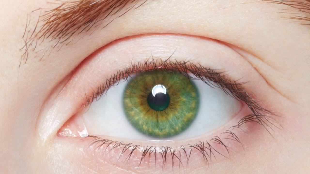 صور صور عيون خضر , اجمل صور عيون خضراء مميزة