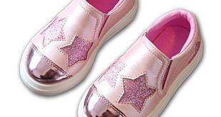 صور بنات صغار حلوات , اجمل احذية للبنات الصغار روعة