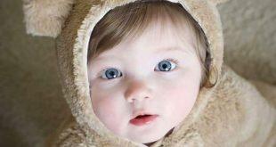 صور صور عن الاطفال , اجمل صور للاطفال الصغار