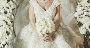 صور اجمل صور عرايس , اجمل عروسة فى الدنيا