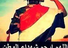 صور صور عن الوطن , مصر تتخطي الصعاب وتتحدي الاعداء