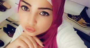 صور صور بنات كيوت محجبات , حجاب كيوت للبنات