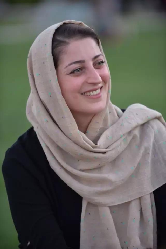 صورة صور بنات ايرانيات محجبات , اجمل بنات ممكن تشوفها