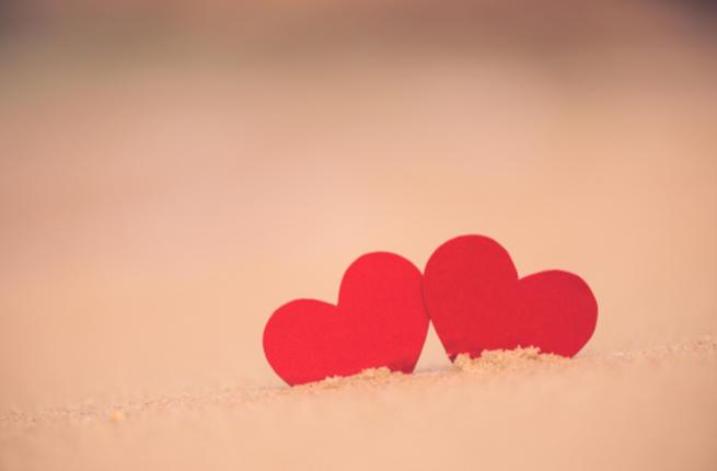 صور صور قلوب حب , قلوب اشكال والوان