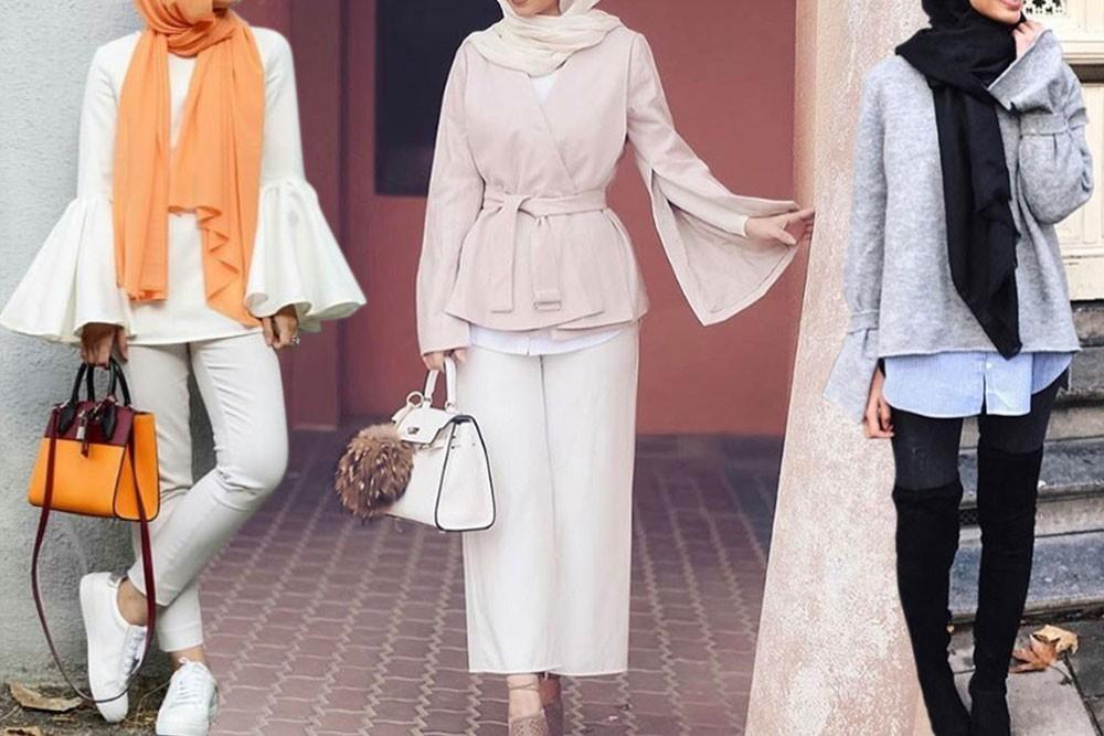 صور صور لبس بنات , صور لبس البنات للجامعه