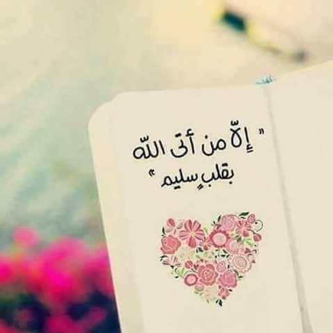 صورة صور كتابات اسلامية , اضافة معلومات كل مسلم